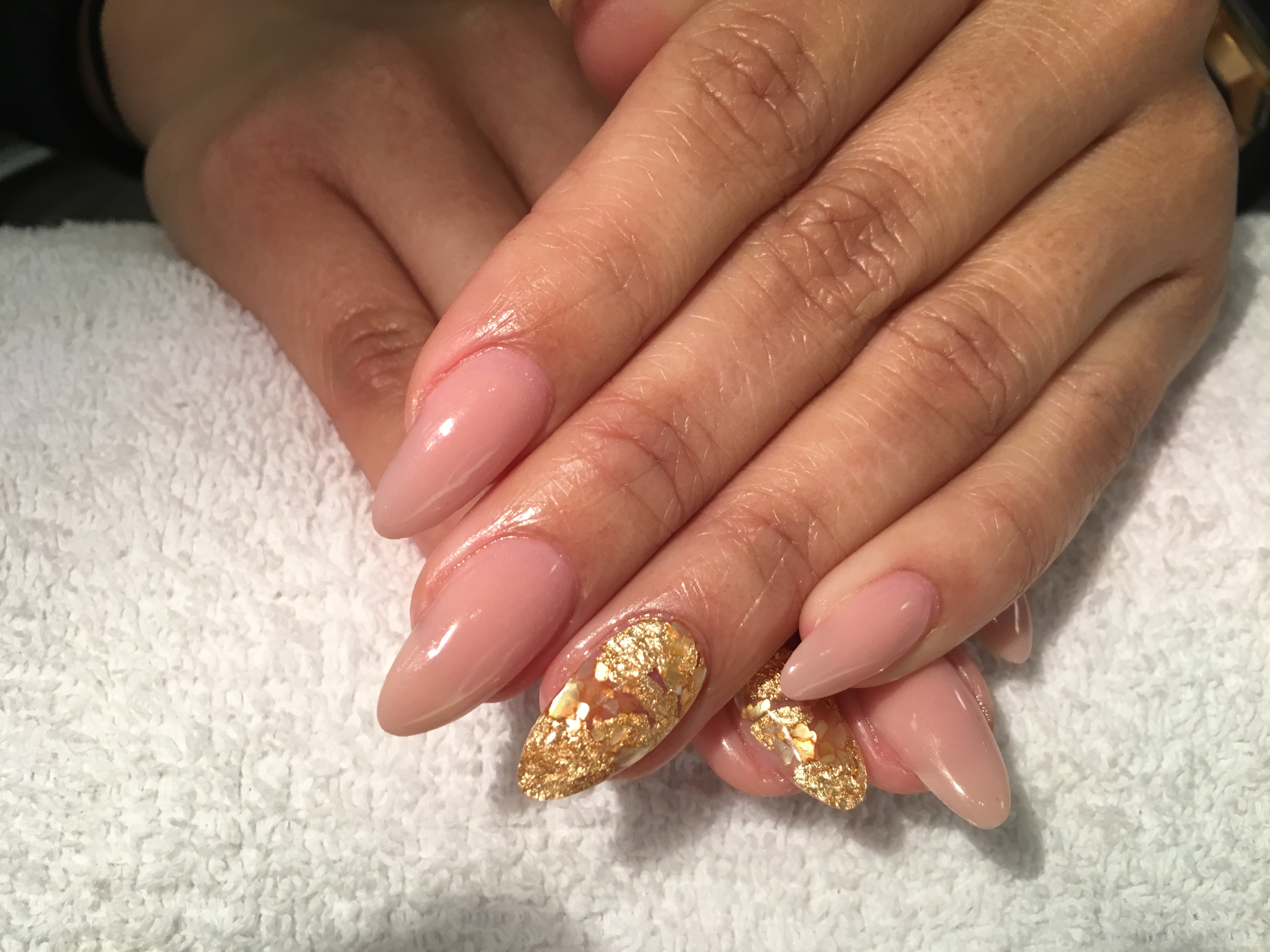 Acryl Nagels Archieven Pagina 2 Van 4 Care 4 Your
