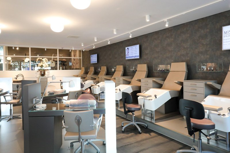Nagelstudio en Pedicure Rotterdam, Care 4 Your Nails