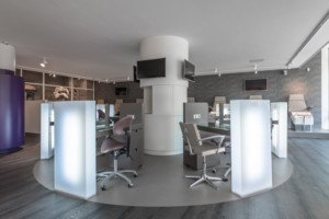 Nagelstudio Care 4 Your Nails in Rotterdam